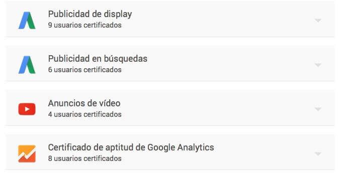 mentalidadweb-certificacoines-google-partner