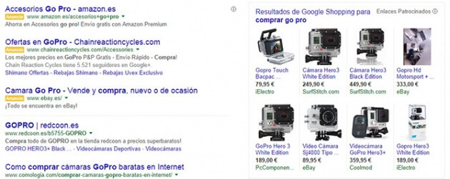 adwords-vs-google-shopping