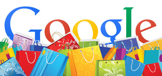 google-shopping-products-featured