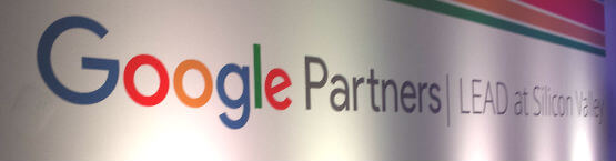 Google Partners LEAD at Silicon Valley - 2-2