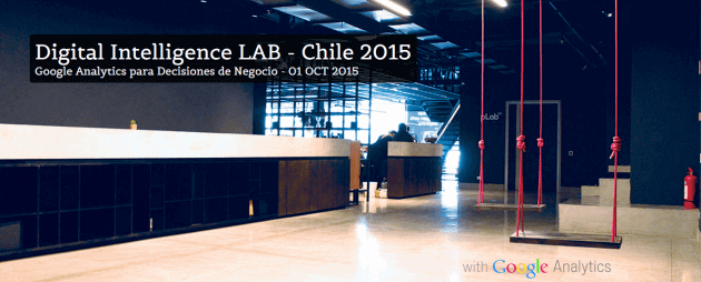 digital-intelligence-lab-chile-2015-google-analytics