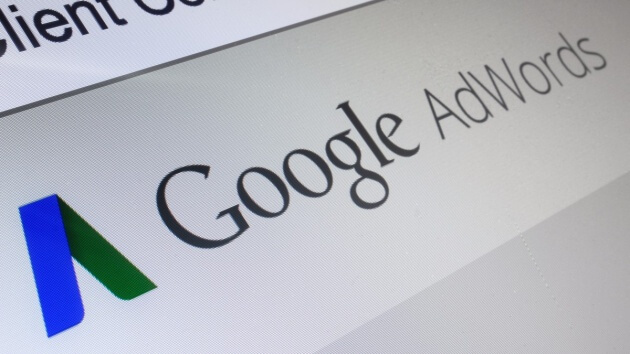 google-adwords-customer-match_1