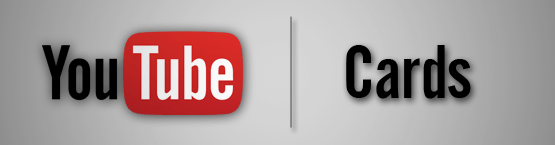 Youtube Cards - 555x145px - WordPress