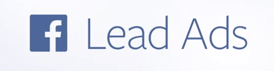 facebook-lead-ads-blog-555x145px