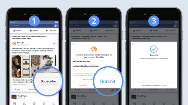 facebook-lead-ads-example