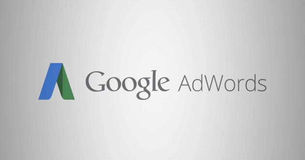 Adwords ad customizers FB