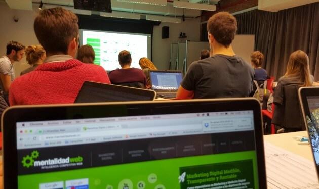 DBM Programmatic Academy