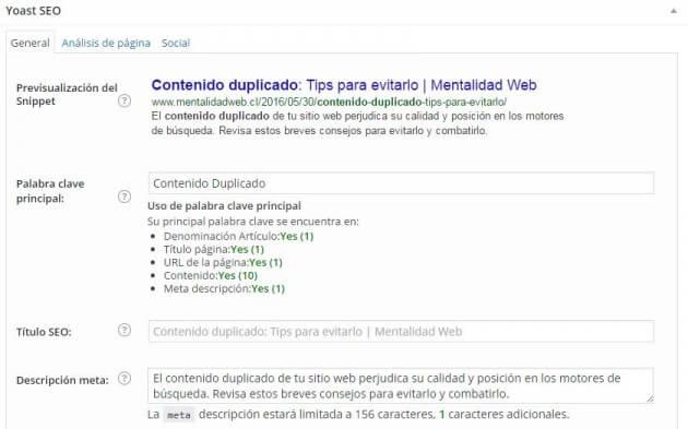 YoastSEO-mentalidad-web