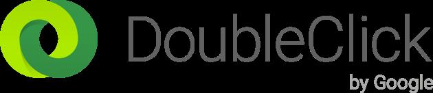 doubleclick-logo