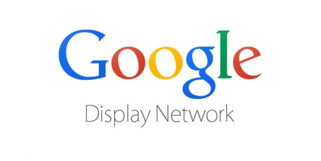 google-display