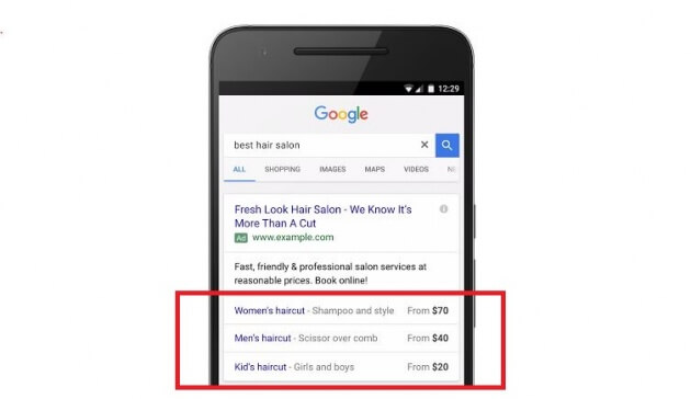 adwords-extensions
