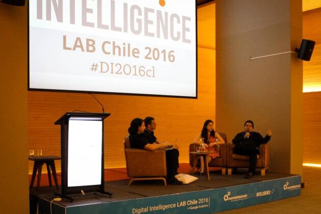 digital-intelligence-lab-chile