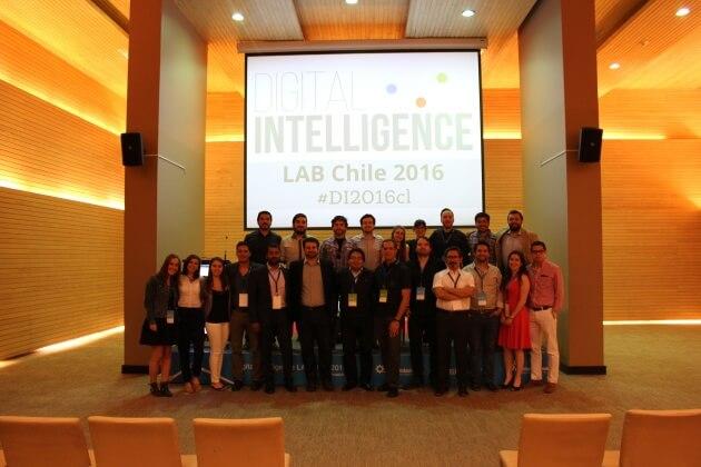 digital-intelligence-lab-2016
