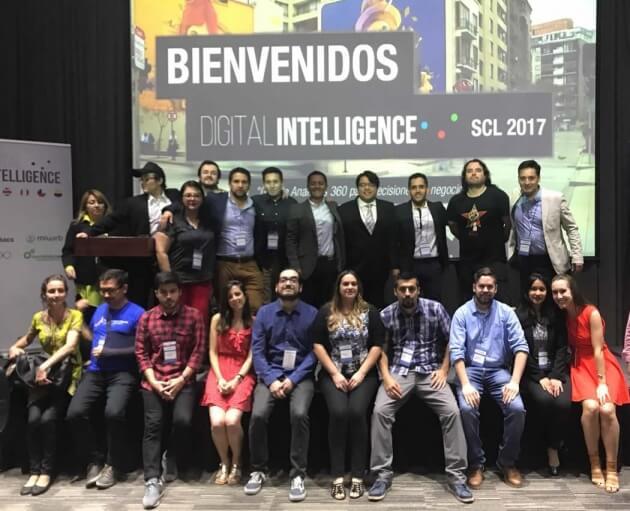 digitalinteliligence2017