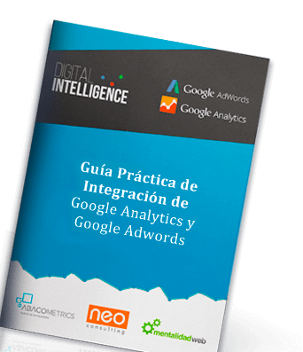 Guía Práctica de Integración de Google Analytics y Google Adwords
