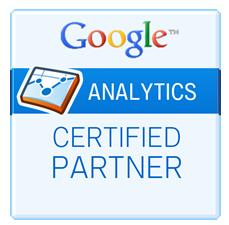 Mentalidad Web Certificacion Google